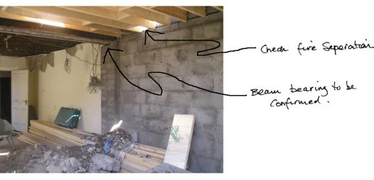 My Party Wall Case Studies
